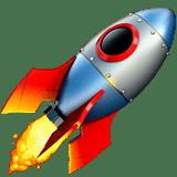 Henry rocket